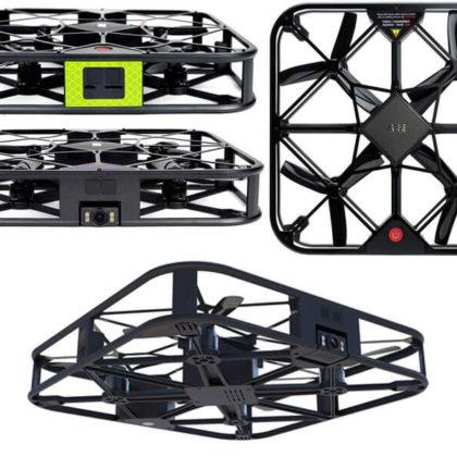 360 DRONE AEE SPARROW